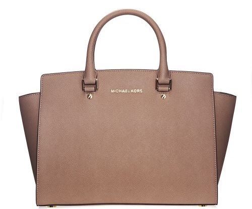 PLACES TO BUY MICHAEL KORS