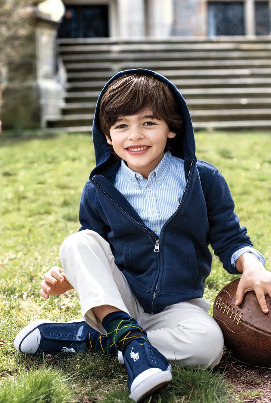 Ralph Lauren Kids' Clothing   Nordstrom,+ followers on Twitter.