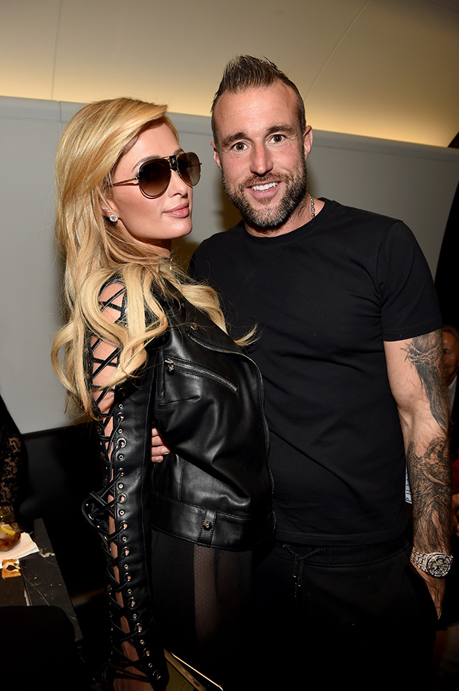 12c272933ae PHILIPP PLEIN INAUGURATES MEN S BUILDING IN MILAN PHILIPP PLEIN INAUGURATES  MEN S BUILDING IN MILAN ...