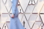 The 15 Best Dressed Celebrities on the Oscars 2019 Red Carpet